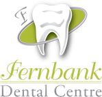 Fern Bank Dental